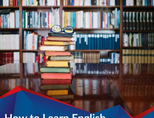 How to Learn English Faster with 7 Scientific Tips
