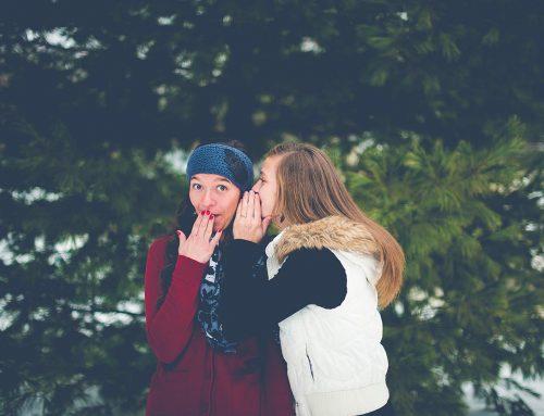 Muhtemelen Daha Önce İngilizce Hakkında Hiç Duymadığınız 7 İlginç Bilgi